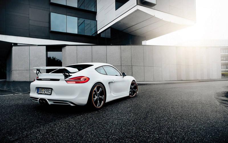 shopshsaigon.com-Ngắm Xế Độ Techart Porsche Cayman S Đẳng Cấp Đến Từng Chi Tiết-642018-140