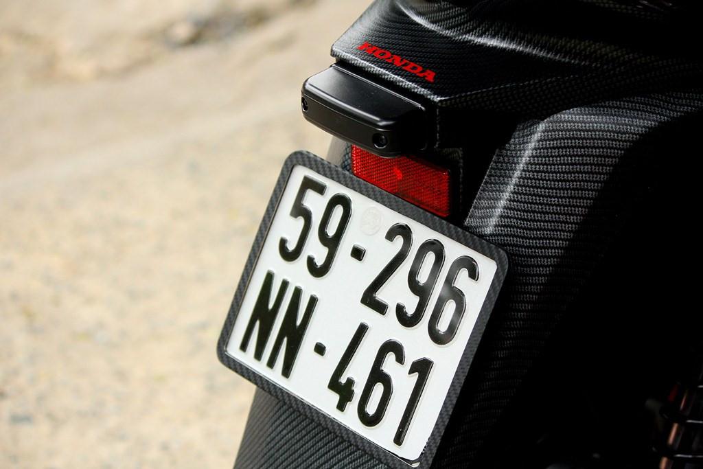 shopshsaigon.com-SH 2012 Độ Phong Cách Siêu Xe Ferrari Sang Trọng, Nam Tính Ở Sài Gòn-642018-145