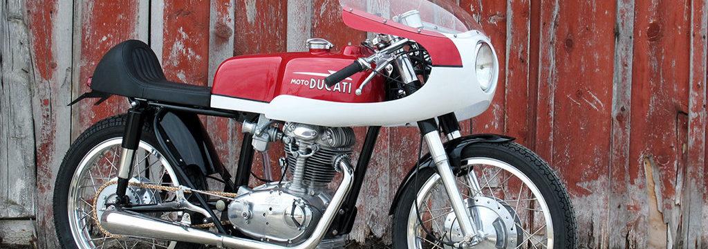 shopshsaigon.com-Siêu Phẩm Ducati 250 Độ Phong Cách Cafe Racer-642018-30