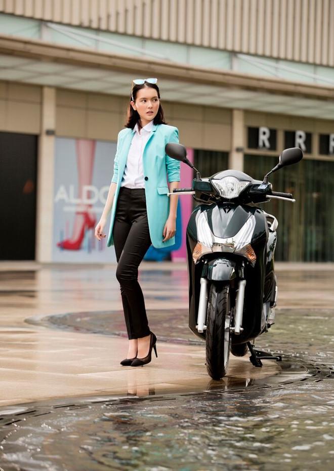 shopshsaigon.com-Honda SH Màu Đặc Biệt Thu Hút Người Dùng Trẻ-642018-42