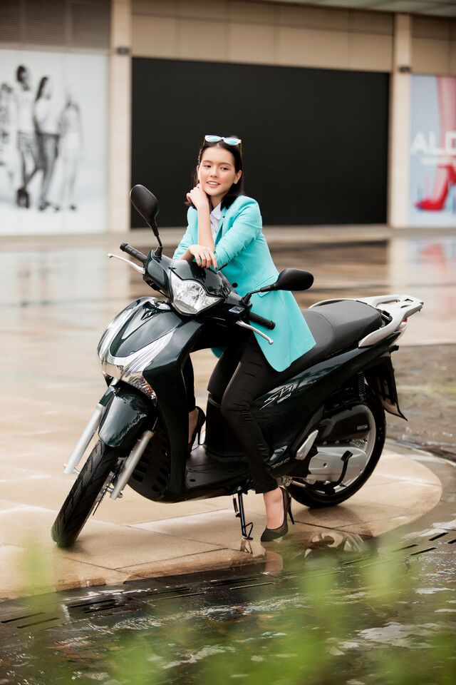 shopshsaigon.com-Honda SH Màu Đặc Biệt Thu Hút Người Dùng Trẻ-642018-43