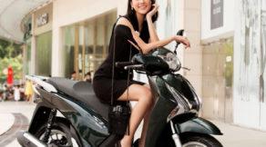 shopshsaigon.com-Honda SH Màu Đặc Biệt Thu Hút Người Dùng Trẻ-642018-44