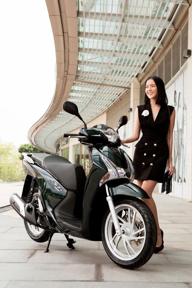 shopshsaigon.com-Honda SH Màu Đặc Biệt Thu Hút Người Dùng Trẻ-642018-45