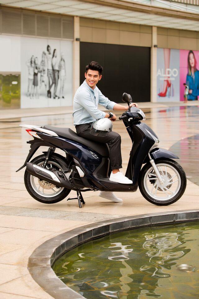 shopshsaigon.com-Honda SH Màu Đặc Biệt Thu Hút Người Dùng Trẻ-642018-47