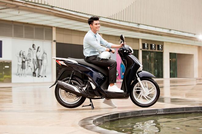 shopshsaigon.com-Honda SH Màu Đặc Biệt Thu Hút Người Dùng Trẻ-642018-48