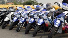 shopshsaigon.com-Dàn SH Độ Tem Ducati Chất Chơi Của Biker Sài Thành-642018-90