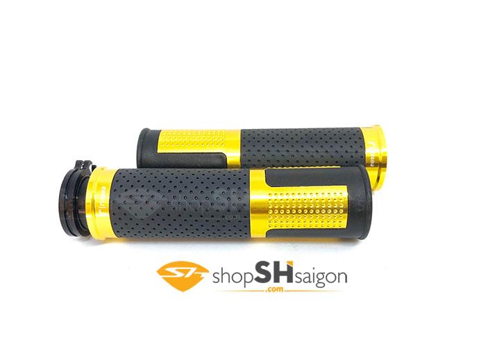 shopshsaigon.com bao tay rizoma 2 - Bao tay Rizoma Lux F1