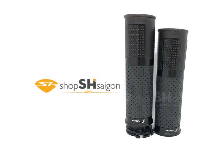 shopshsaigon.com bao tay rizoma 3 - Bao tay Rizoma Lux F1
