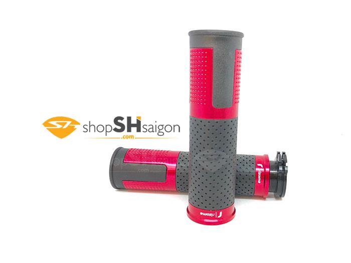 shopshsaigon.com bao tay rizoma 6 - Bao tay Rizoma Lux F1