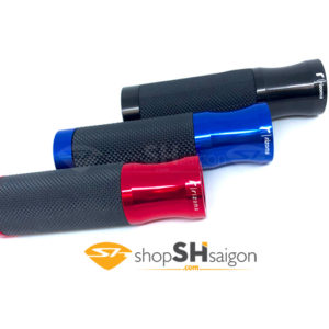 shopshsaigon.com bao tay rizoma sportline 2 300x300 - Bao tay Rizoma Sportline F1