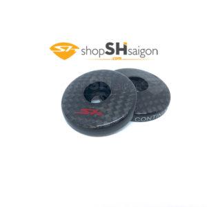 shopshsaigon.com bit guong carbon 2 300x300 - Nút Bịt Gương Carbon SH
