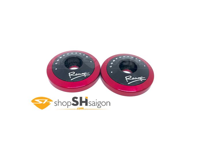 shopshsaigon.com bit guong racing 1 - Nút Bịt Gương Racing SH