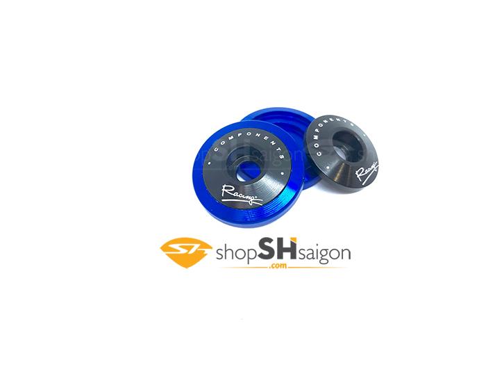 shopshsaigon.com bit guong racing 3 - Nút Bịt Gương Racing SH