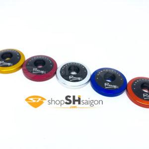 shopshsaigon.com bit guong racing 4 300x300 - Nút Bịt Gương Racing SH