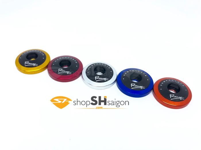 shopshsaigon.com bit guong racing 4 - Nút Bịt Gương Racing SH