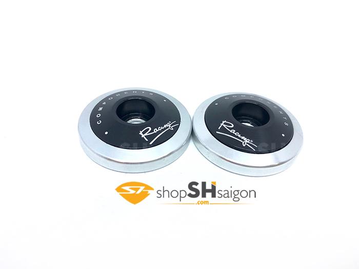 shopshsaigon.com bit guong racing 5 - Nút Bịt Gương Racing SH