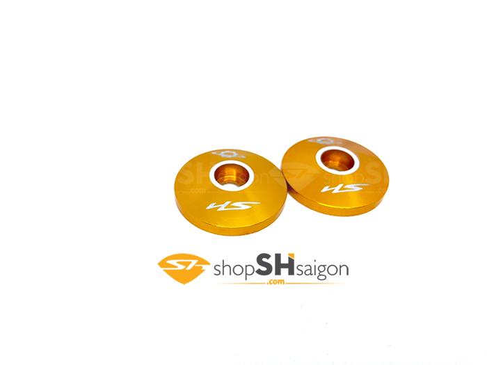 shopshsaigon.com bit guong sh 1 - Nút Bịt Gương SH