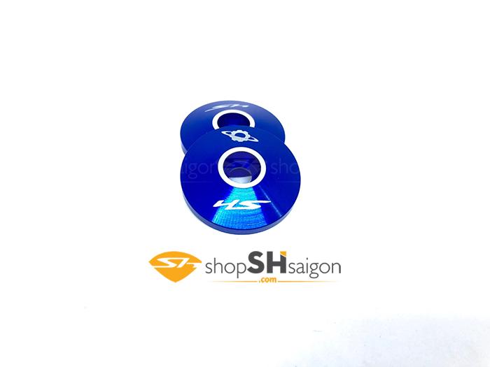 shopshsaigon.com bit guong sh 2 - Nút Bịt Gương SH