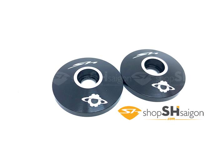 shopshsaigon.com bit guong sh 3 - Nút Bịt Gương SH