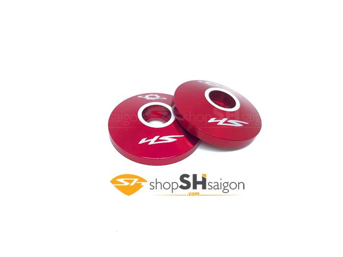 shopshsaigon.com bit guong sh 4 - Nút Bịt Gương SH