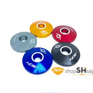 shopshsaigon.com bit guong sh 5 300x300 - Nút Bịt Gương SH