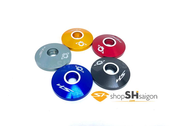 shopshsaigon.com bit guong sh 5 - Nút Bịt Gương SH