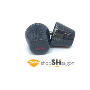 shopshsaigon.com gu carbon 4 300x300 - Gù Carbon Cao Cấp