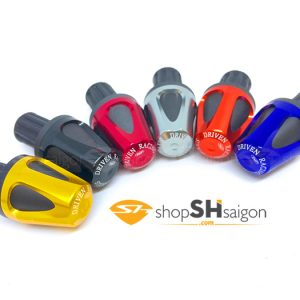 shopshsaigon.com gu draven 300x300 - Gù Driven