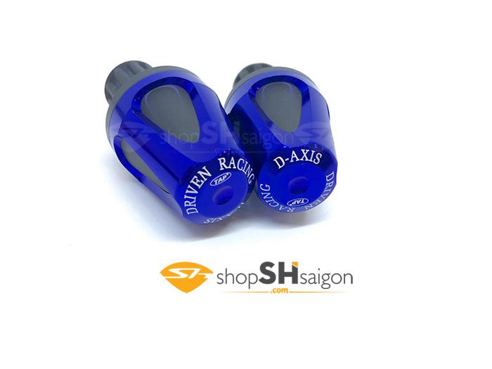 shopshsaigon.com gu draven blue - Gù Driven