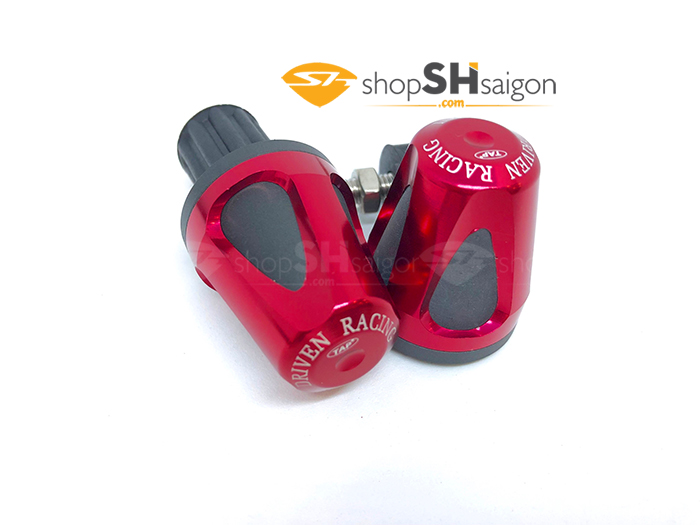 shopshsaigon.com gu draven red - Gù Driven