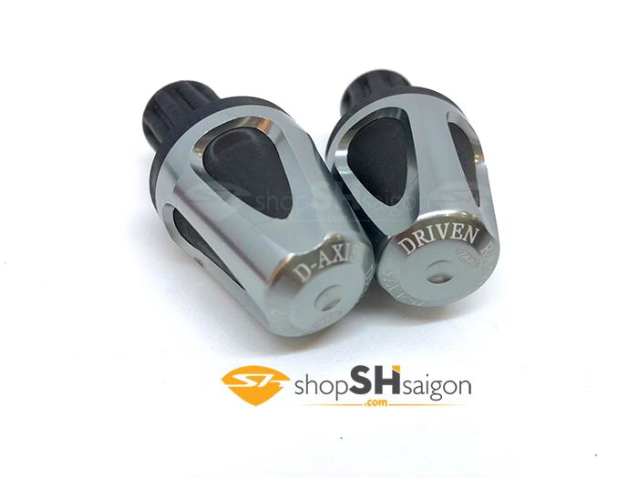 shopshsaigon.com gu draven silver - Gù Driven