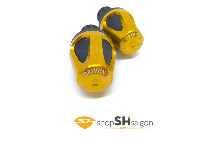 shopshsaigon.com gu draven yellow - Gù Driven