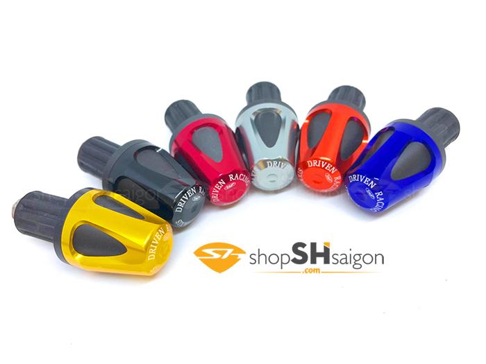 shopshsaigon.com gu draven - Gù Driven