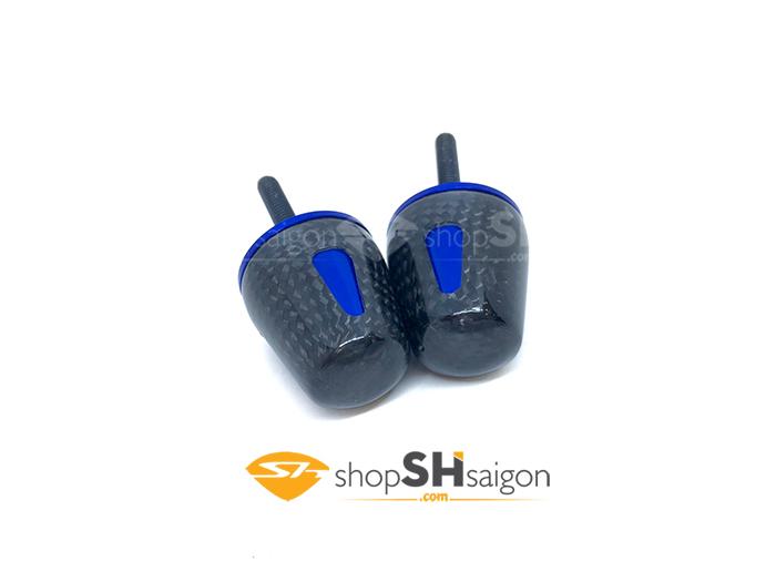 shopshsaigon.com gu driven carbon 2 - Gù Driven Carbon Cao Cấp