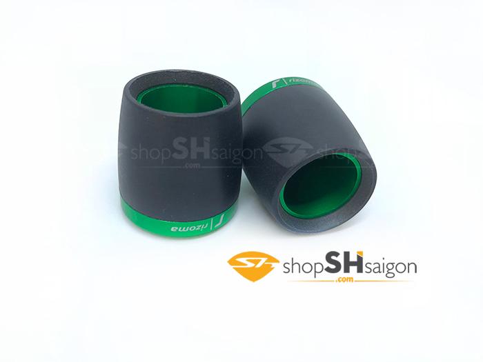 shopshsaigon.com gu lo rizoma 1 - Gù Lỗ Rizoma