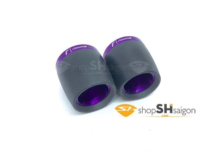 shopshsaigon.com gu lo rizoma 2 - Gù Lỗ Rizoma