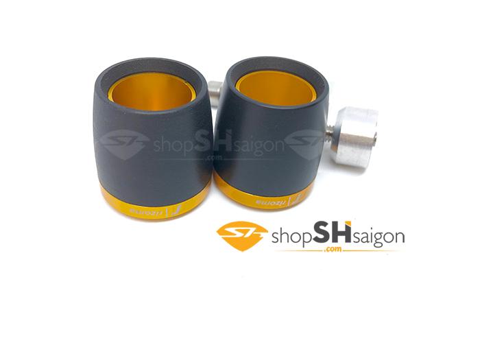 shopshsaigon.com gu lo rizoma 5 - Gù Lỗ Rizoma