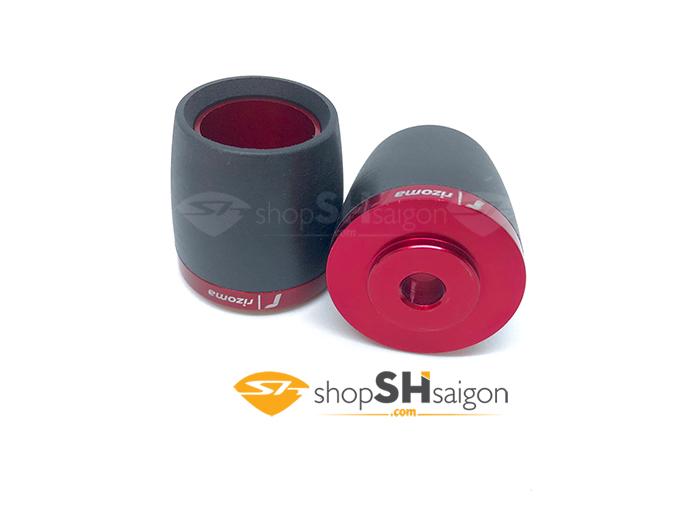 shopshsaigon.com gu lo rizoma 7 - Gù Lỗ Rizoma