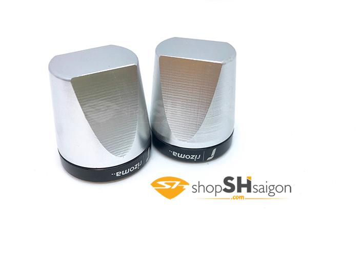 shopshsaigon.com gu vuong rizoma 2 - Gù vuông Rizoma