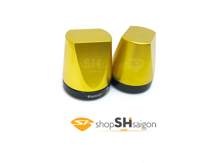 shopshsaigon.com gu vuong rizoma 3 - Gù vuông Rizoma