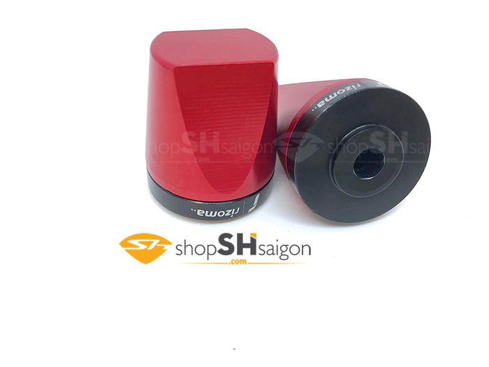 shopshsaigon.com gu vuong rizoma 5 - Gù vuông Rizoma