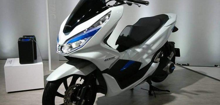shopshsaigon.com-honda-pcx-hybrid-2018-1