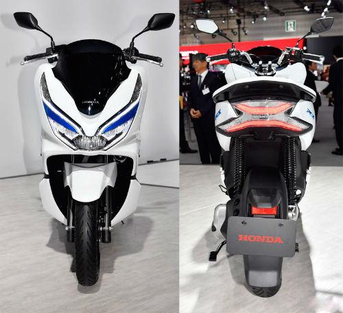 shopshsaigon.com-honda-pcx-hybrid-2018-2