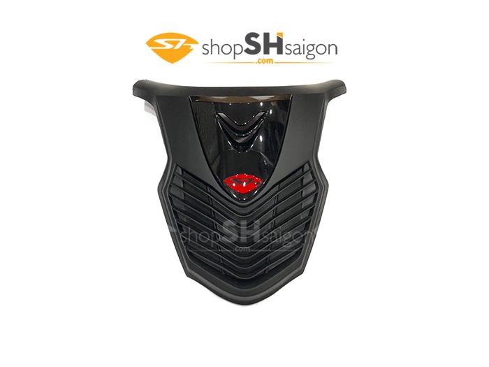 shopshsaigon.com mat na sh 2017 8 - Mặt Nạ Gắn Cho SH 2017 - 2018
