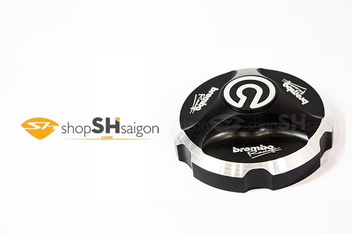 shopshsaigon.com nap binh xang 1 - Nắp Bình Xăng CNC