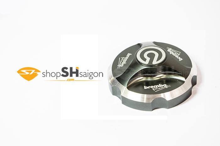 shopshsaigon.com nap binh xang 2 - Nắp Bình Xăng CNC