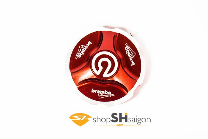 shopshsaigon.com nap binh xang 3 - Nắp Bình Xăng CNC