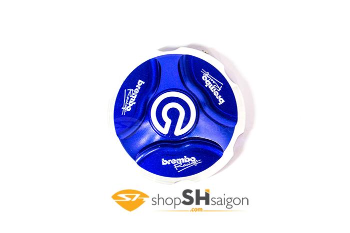 shopshsaigon.com nap binh xang 4 - Nắp Bình Xăng CNC