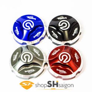 shopshsaigon.com nap binh xang 5 300x300 - Nắp Bình Xăng CNC