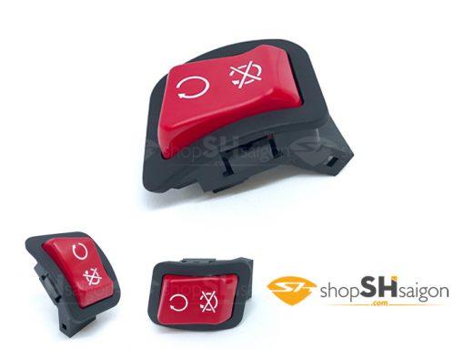 Công tắc đỏ SH300i Honda 35130-KWN-671 1